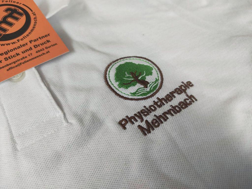 Stick Polo Physiotherapie Mehrnbach