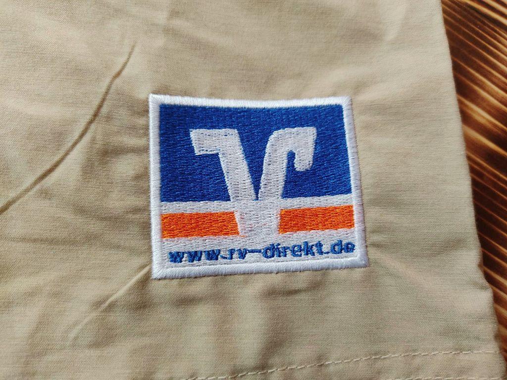 Logo RV Direkt Stick